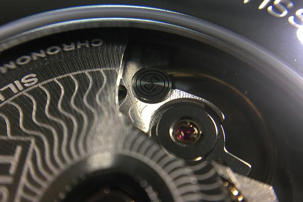 无锡哪里有手表回收的?无锡天梭手表回收。