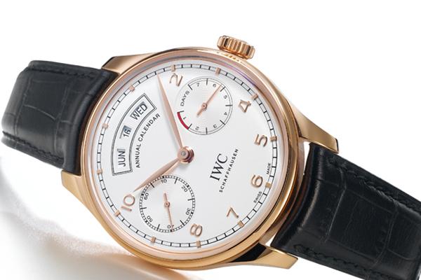 上海哪里回收萬國手表,iwc萬國表回收價格圖片