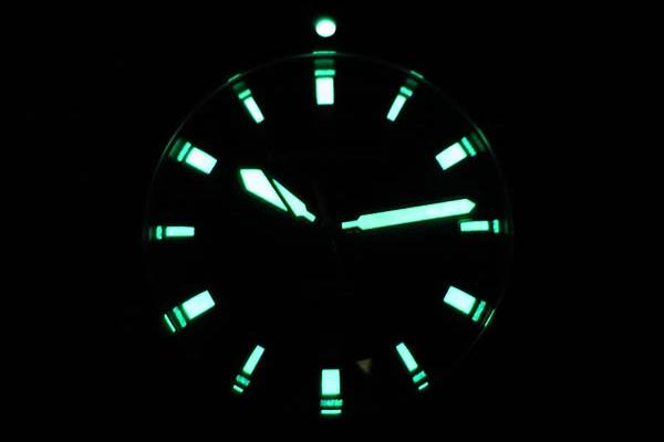 阿玛尼手表回收,哪里有回收二手阿玛尼手表的