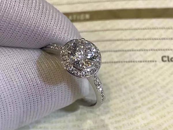 钻戒回收价格怎么算?哪里回收钻石戒指?