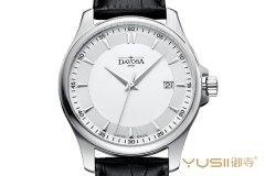 1000多元的手表典当多少钱?