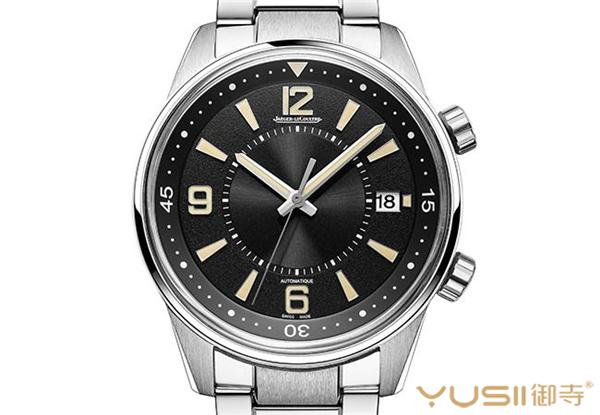 Polaris Date日期显示腕表(Q9068170)