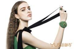 为什么卡地亚珠宝回收比普通珠宝回收价格高?