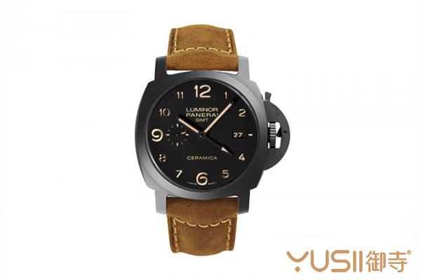 对镍过敏,其实可以这么选购手表