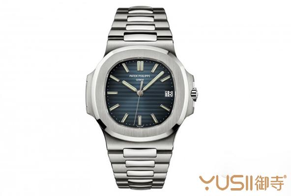 国外购买手表虽然便宜,但想带回国却不容易