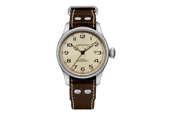 花1千元买手表,还不如不卖