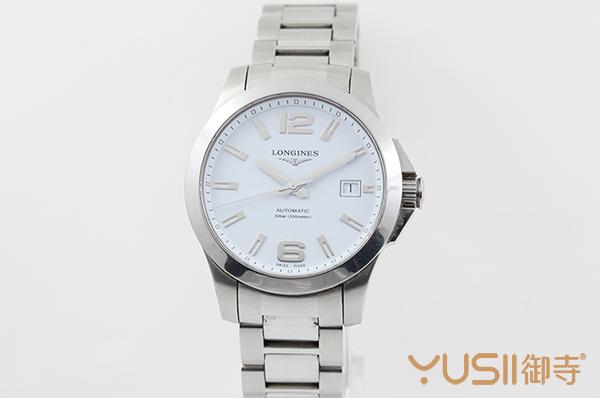 购买二手手表,应该关注手表哪些情况