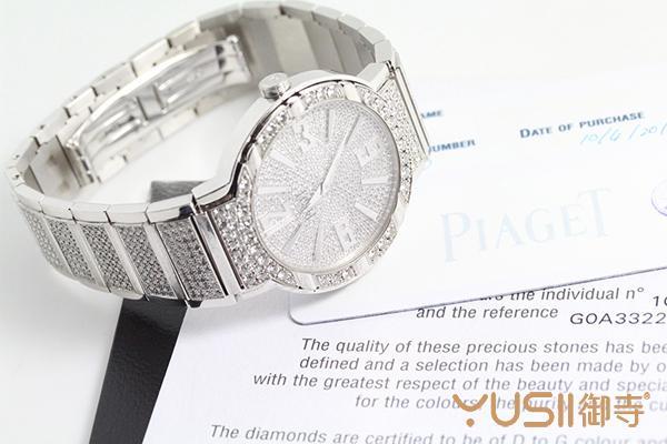 在瑞士买手表和国内买手表哪个好