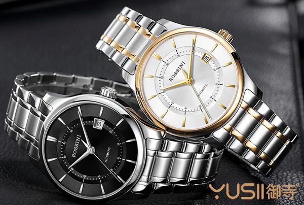价格贵且有计时误差,为什大家还喜欢机械手表