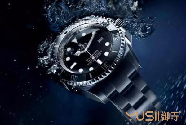 劳力士为什么不再发行背透款式手表了