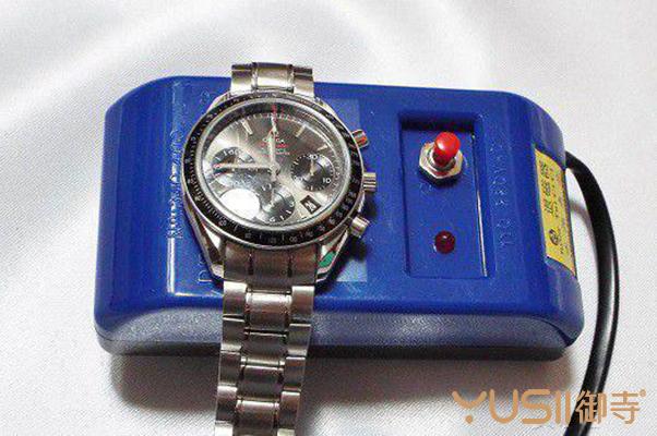 日常使用手表容易遇到的几个问题