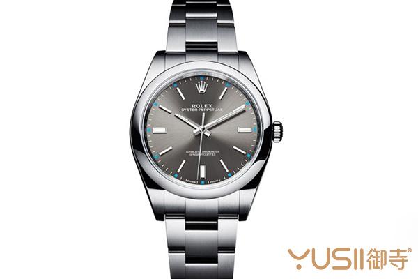 五万左右买什么手表更划算?御寺回收公司指导