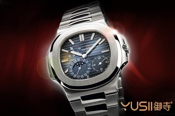 关于手表回收常识一二解答