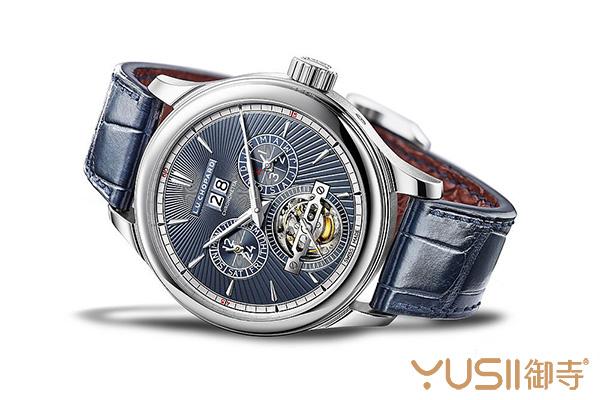 不要小看手表表冠价值,它可比你想象的更重要