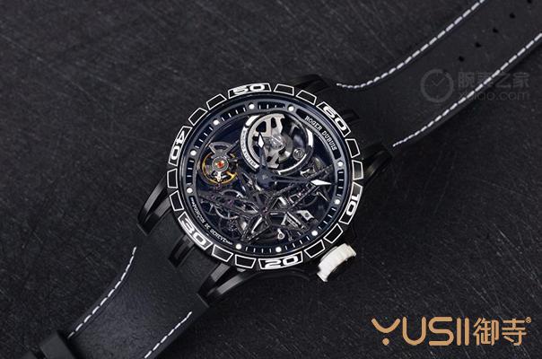 御寺手表回收公司的配送原则