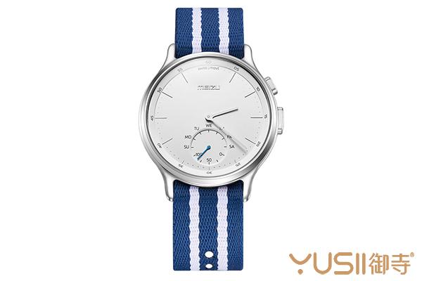 魅族手表手表回收公司可以回收吗?