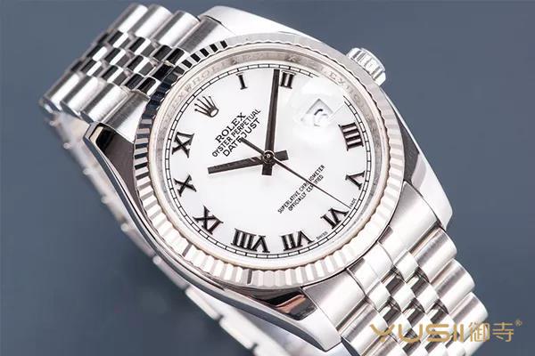 杭州回收高档手表选择哪里好?杭州二手手表回收店