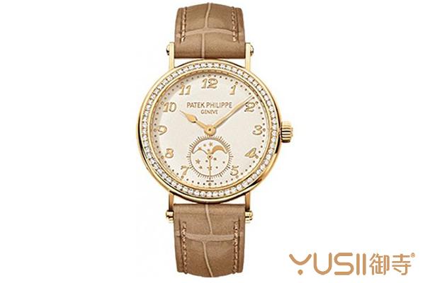 手表回收公司告诉你买二手手表需要哪些问题?