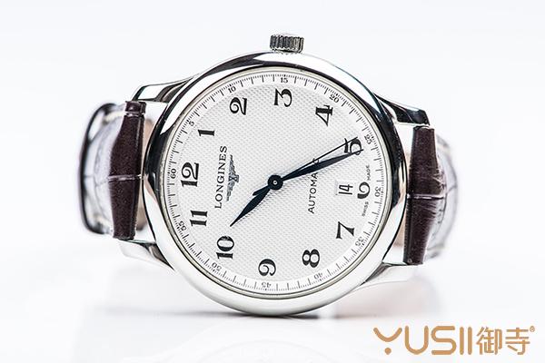 上海哪里可回收浪琴手表?