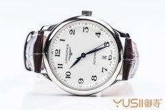 上海哪里可回收浪琴手表?哪里回收手表
