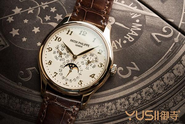 还在问上海旧手表回收价格几折?省点心吧