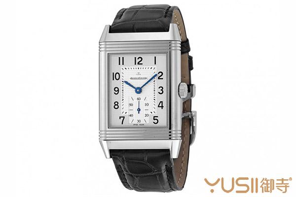 夏季手表保养常识,让手表安全度过盛夏