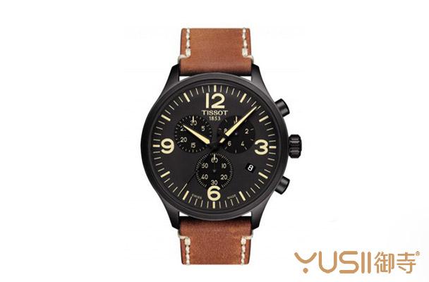 购买手表常见的几大误区 你知道吗?