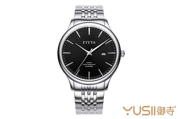 飞亚达手表怎样?飞亚达手表回收吗?