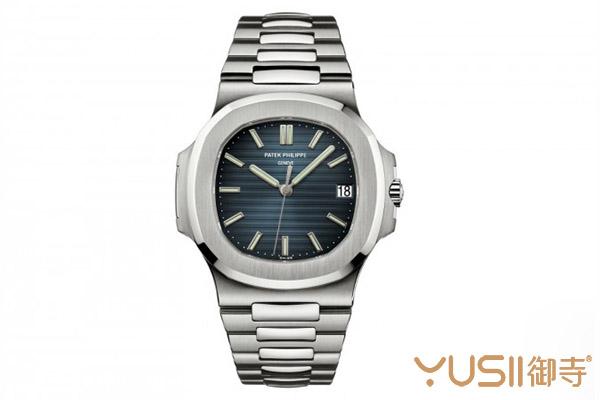 一款二手百达翡丽手表该典当还是手表回收?