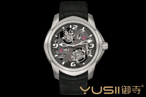手表抛光处理一次要多少钱?其实也不便宜