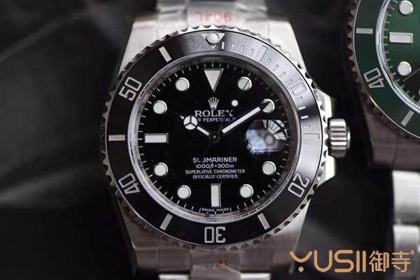别被忽悠了,手表保不保值,看看手表回收价格就知道了