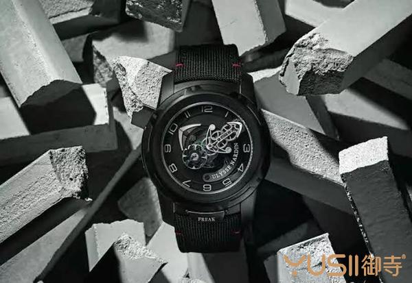 刘强东又要拿下一个奢侈品腕表?雅典已开始接触中国电商市场了