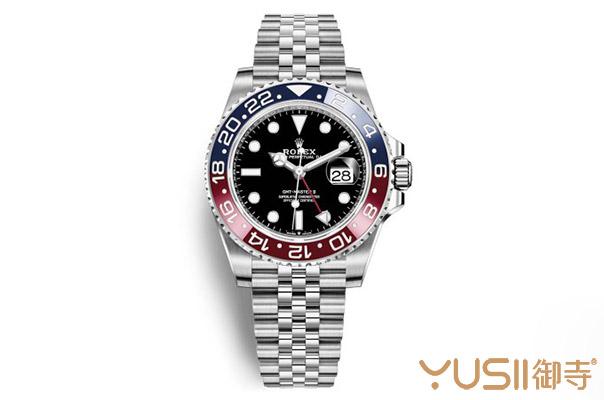 各品牌手表新保修情况揭秘 不知道的可以看一下