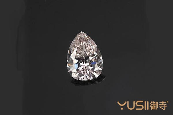 多少钱可以买到2克拉钻石,2克拉钻石好回收吗