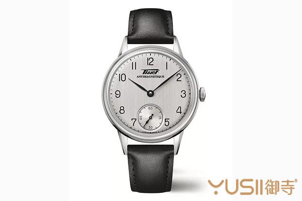 天梭手表怎样?天梭手表可以回收吗?