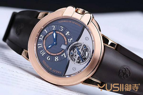 二手手表回收价格要是实物报价!想知道为什么这么回答吗?