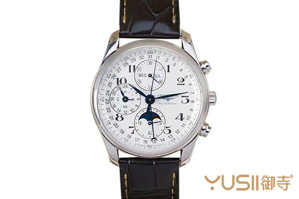 哪里购买便宜正品手表好呢?选择二手手表非常合适