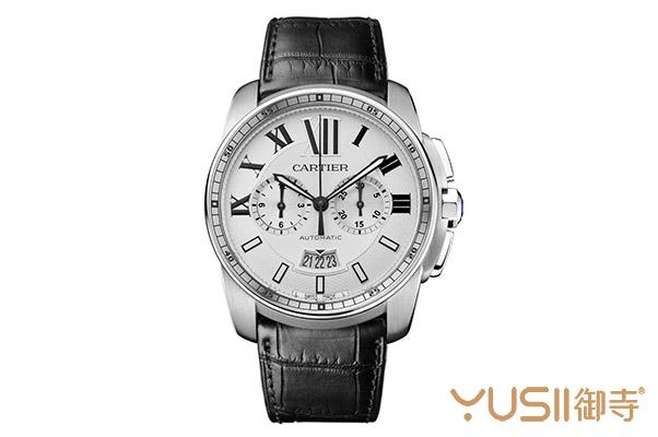 碟中谍6将上映 汤姆克鲁斯带了哪款手表出席宣传会?