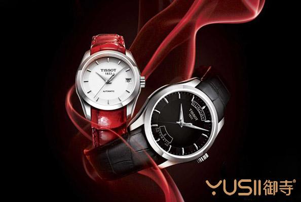 购买手表,有些事销售员是不会主动说的