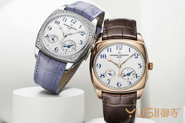 购买手表需要注意什么,二手市场购买手表优势