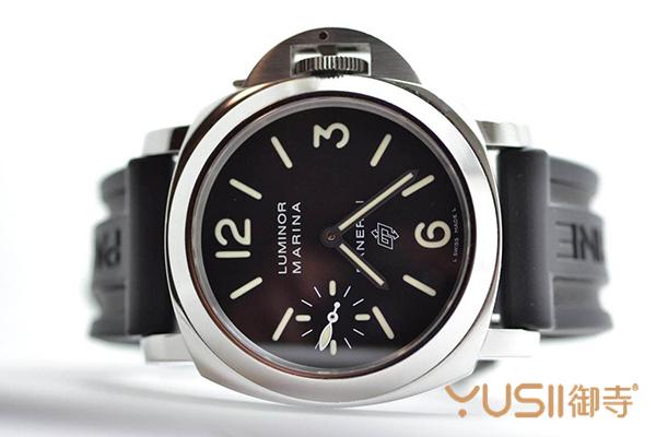 哪里可以便宜购买沛纳海,沛纳海手表回收行情