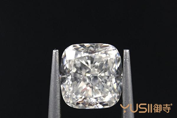 异形钻值得购买吗,异形钻回收市场行情