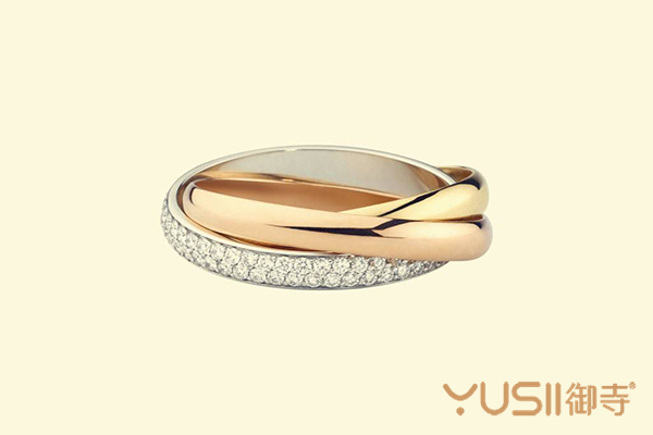奢侈品牌的钻饰值得购买吗,在回收方面有哪些优势