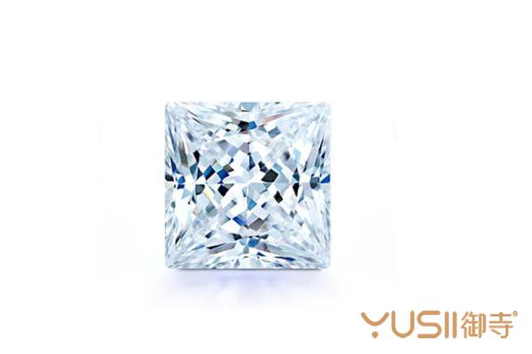 钻石现在多少钱一克拉,市场中好回收吗