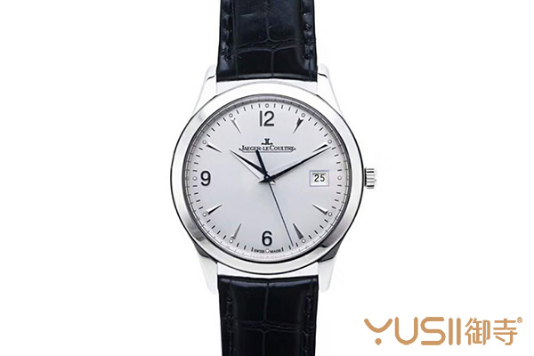 机械手表为什么老停?这个问题御寺手表回收公司为你解答