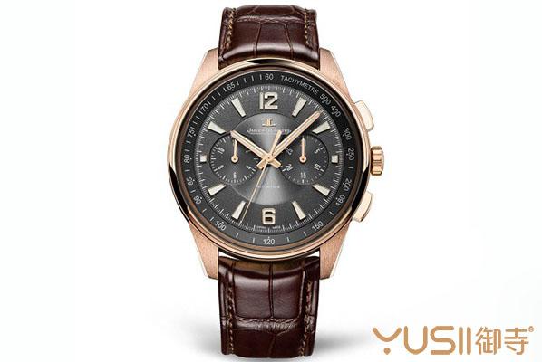 《碟中谍6:全面瓦解》巴黎首映礼上,亨利·卡维尔戴的是哪款手表?