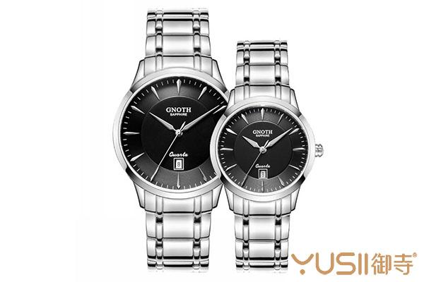 gnoth格诺是什么牌子手表?格诺手表回收吗?