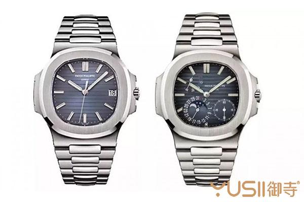 手表买什么品牌比较好?手表回收价格行情高的手表?