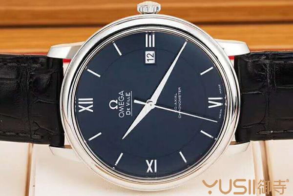 手表回收价格一般是多少?御寺二手手表回收