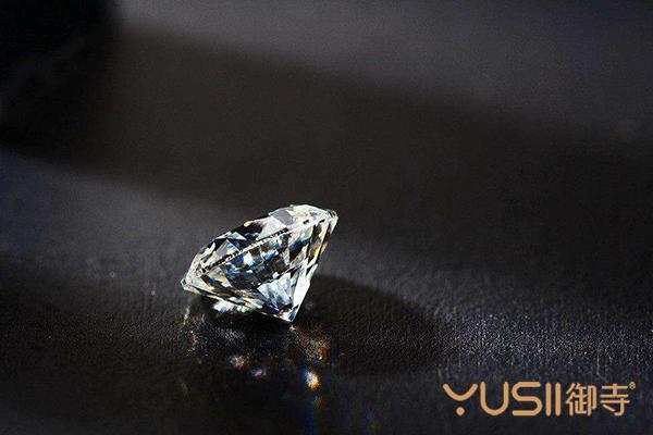 50分的钻石好回收吗,回收和原价差多少